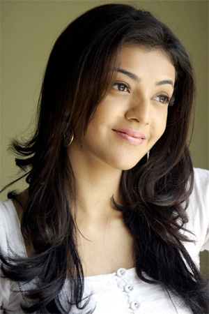 Kajal Agarwal on Marriage