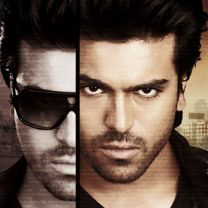 Can 'Yevadu' Match '1' Mania?