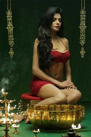 sexy kareena Kapoor video Hollywood sexy filmer