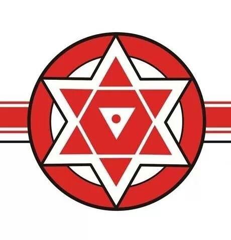 Jana Sena Party Logo n Details