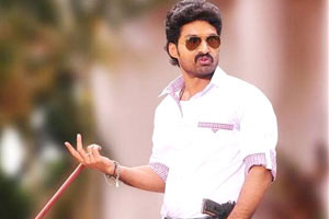 Kalyan Ram's Hits and Flops