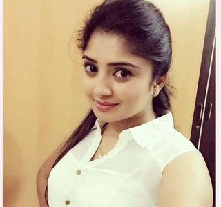 kakinada single women Meetville is a dating site, which will help you to meet the local single men,   looking for great single guys in kakinada, state of andhra pradesh, india.