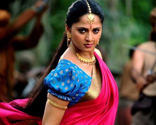 Rudhramadevi 2015 Hindi Full Movie Watch Online Download