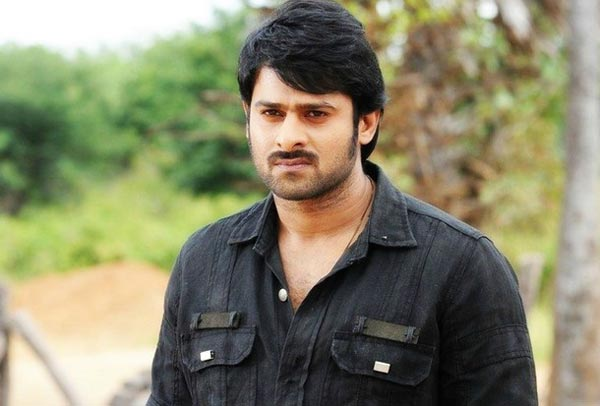 Prabhas To Tie The Knot After Baahubali 2: Prabhas' Fans Waiting For December Due To