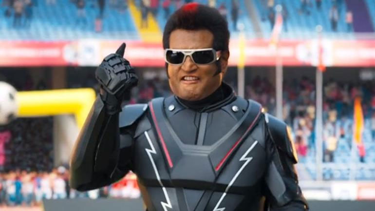 2.0 Four Days Collections
