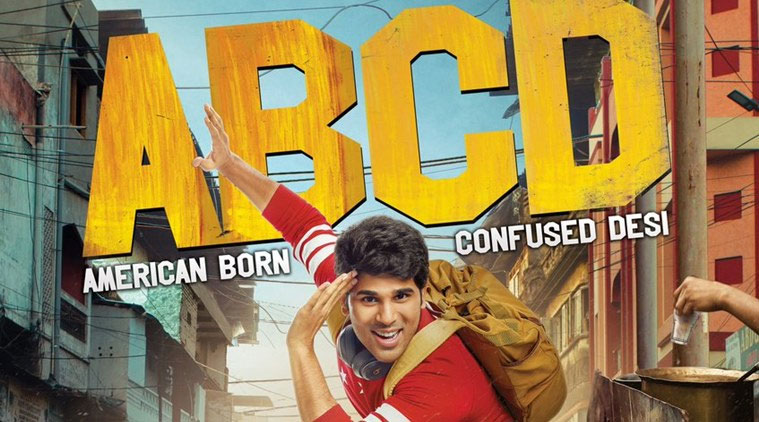 ABCD Release Date Postponed