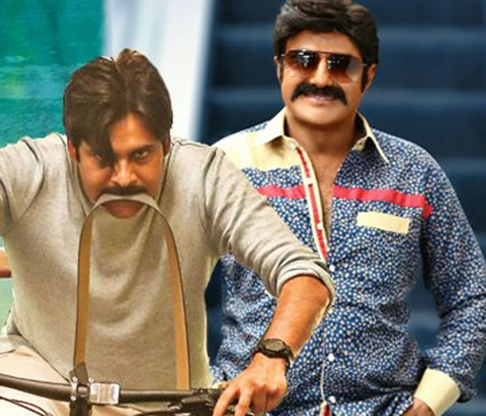 Agnyathavasi and Jai Simha Poor Collections