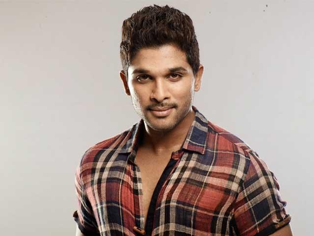 Allu Arjun's Favour to 'Bhale Bhale Magadivoy' and 'Kumari 21F'
