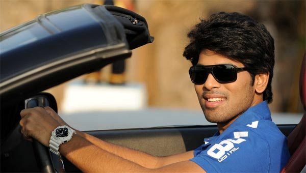 allu sirish songsallu sirish movies, allu sirish twitter, allu sirish marriage, allu sirish height, allu sirish pawan kalyan, allu sirish new movie, allu sirish next movie, allu sirish fc, allu sirish wife, allu sirish movies list, allu sirish old pics, allu sirish instagram, allu sirish facebook, allu sirish songs, allu sirish vp kalyan, allu sirish lavanya tripathi movie, allu sirish abusing pawan kalyan, allu sirish tweets about pawan kalyan, allu sirish comments on pawan kalyan, allu sirish marriage photos