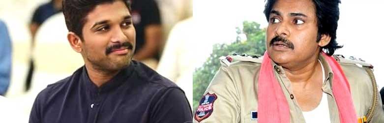 'Sardaar Gabbar Singh' and 'Sarrainodu's Dates Clash for Sure?