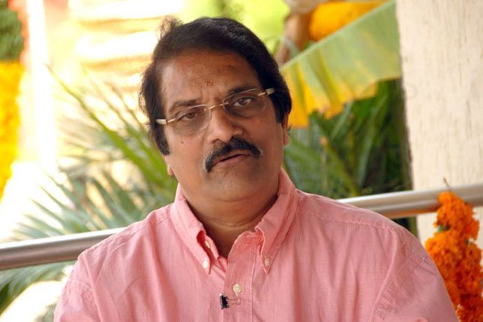 MAHESH REJETION BECOMES CURSE TO BANNY!