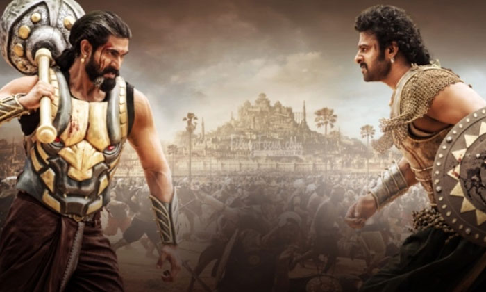 Baahubali 2 3 Weeks AP and Telangana Collections