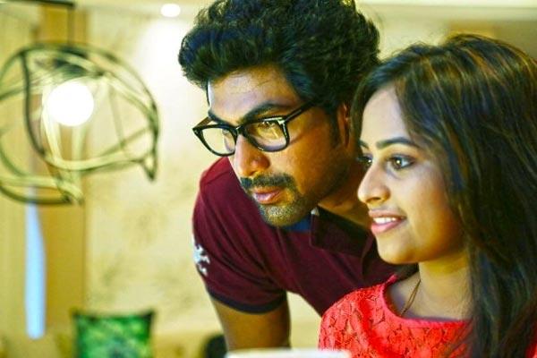 Best film institute in bangalore dating