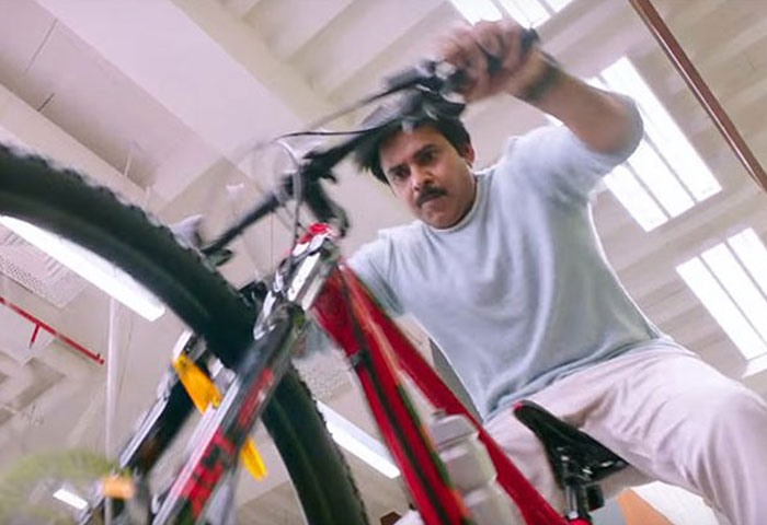 Cycle Dialogue Adverse Effect on Agnyathavasi?