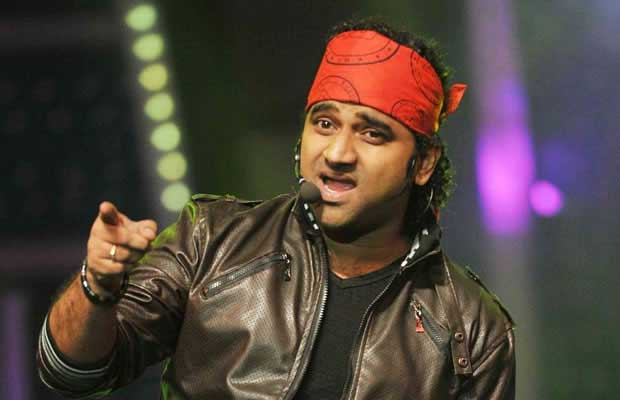 'Feel My Love' Title Registered for Devi Sri Prasad?