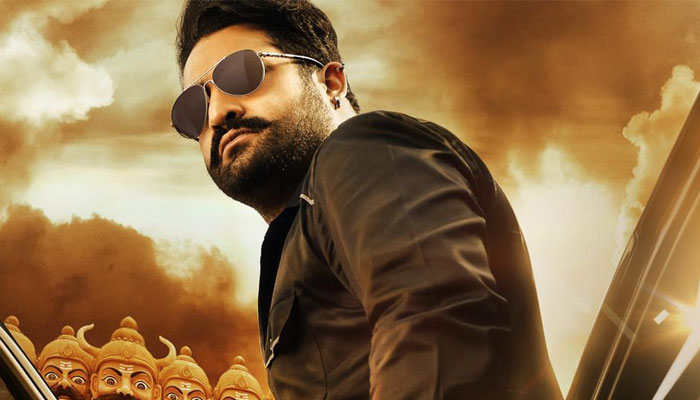 Jai Lava Kusa's Release Date to Be Deferred?