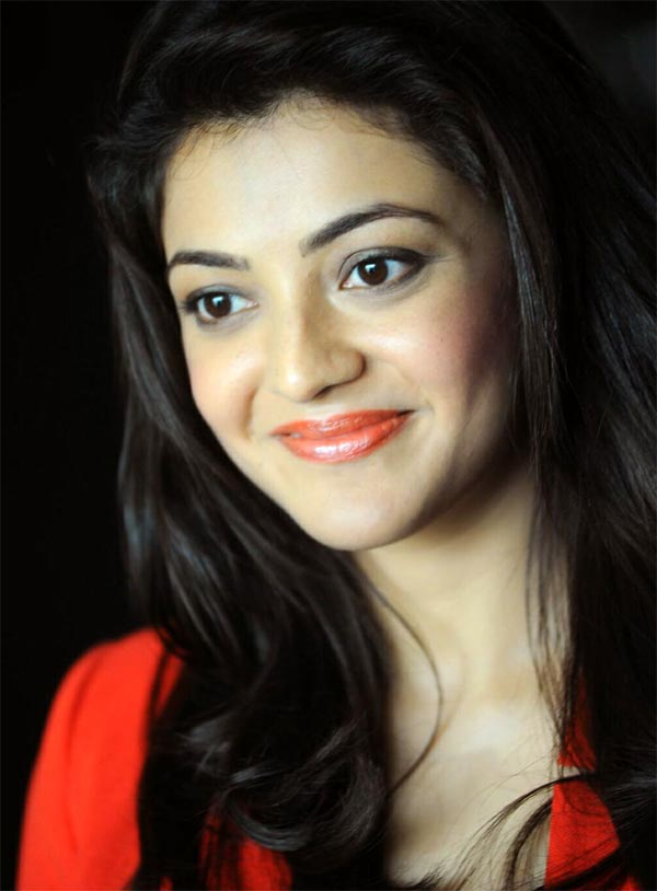 kajal-agarwal-in-lawrence-muni-4-