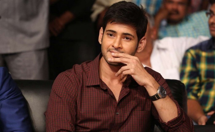 Image result for Mahesh Babu's New York Event