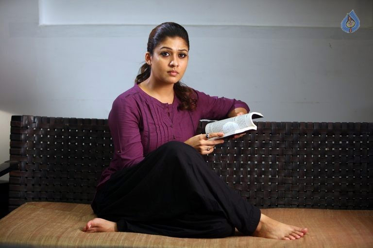mahesh-great-help-to-nayantara