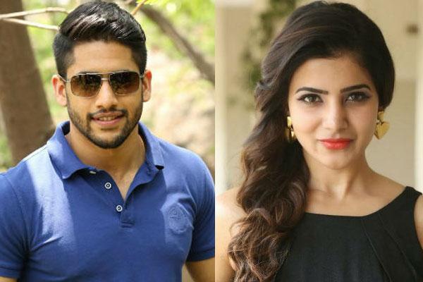 Majli: Samantha worried about Naga Chaitanya