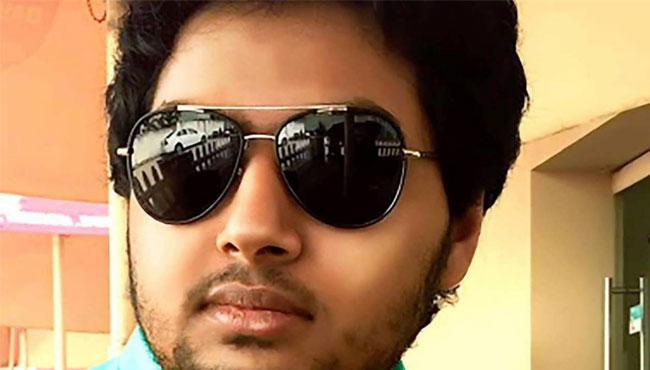 mokshgna-movie-entry-balakrishna