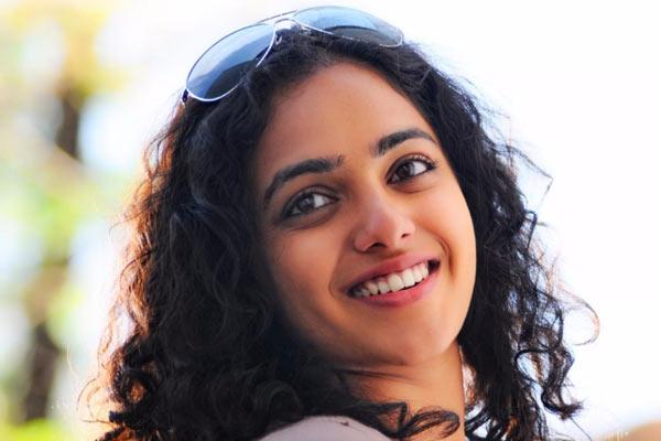 Mahanati Nithya Menen To Portray Legendary Actor Savitri: She Became Heroine To See London
