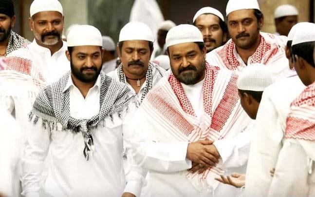 NTR's Janatha Garage May Break Allu Arjun's Records in Kerala, But..