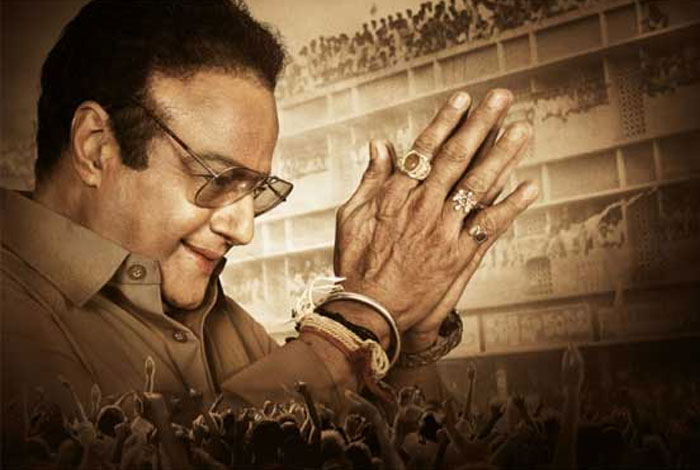 NTR Kathanayakudu US Premiere Shows Report