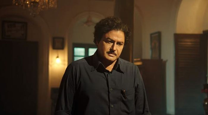 Madras Rockers Hd Movies 2019: NTR Gets Tamil Shock