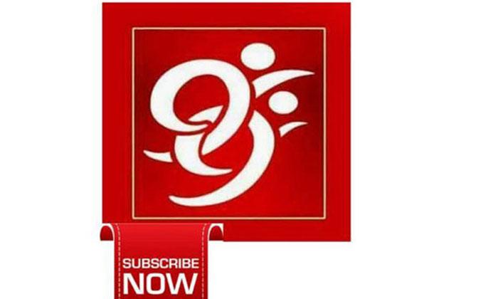 Pawan Kalyan's Janasena Owns 99TV!