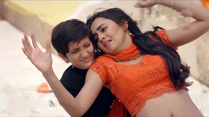 Pehredaar Piya Ki Controversial Serial And Controversial Scenes