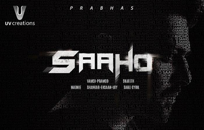 prabhas-craze-grew-high-saaho
