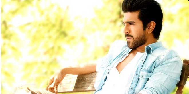 Image result for ram charan dhruva