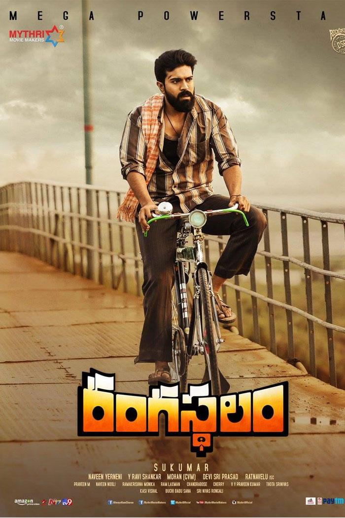 Single Screens: Rs.1 Crore Share Films