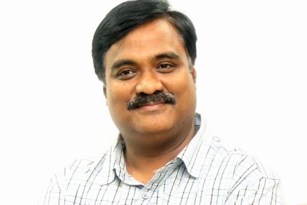 Tagore Madhu Chiranjeevi