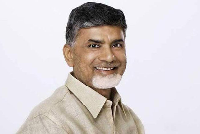 TDP Releases First List