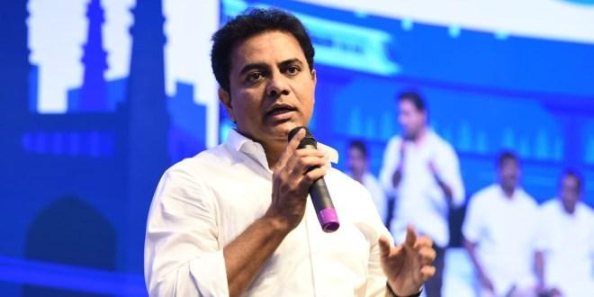 Telangana Elections 2018: Tollywood Celebrities Keep Mum