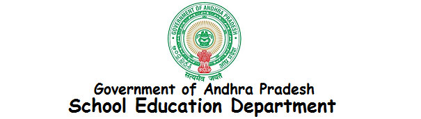 Image result for Government of Andhra Pradesh School Education Department