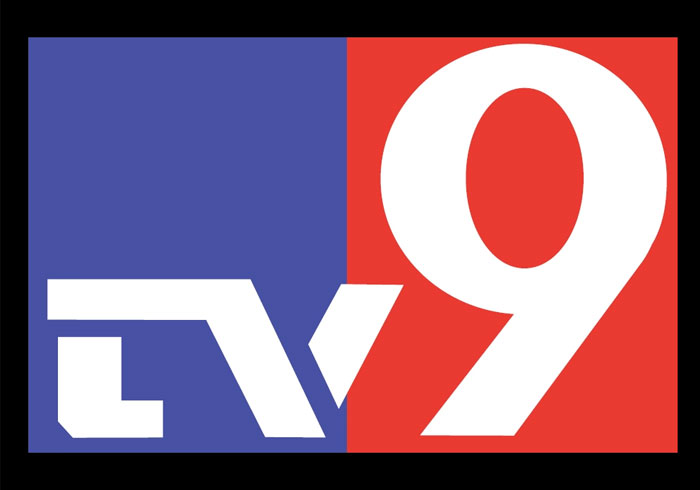 TV 9 to Be Biased YSRCP and TRS?