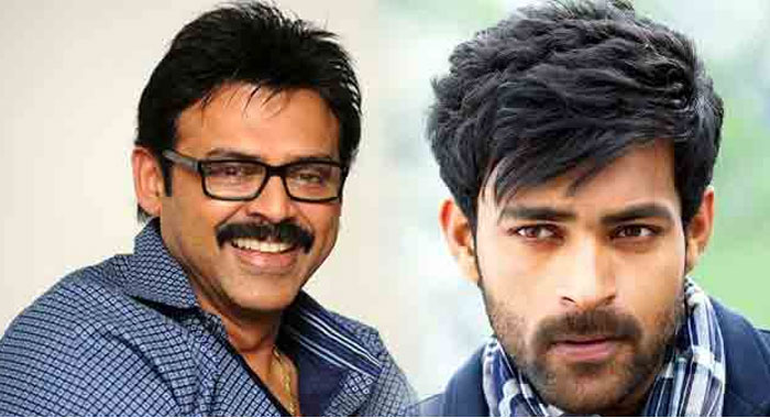 Image result for venky and varun