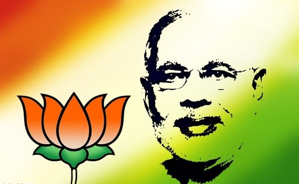 Why BJP is opposing Sarkar?