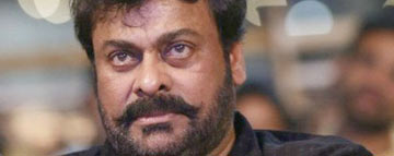 Chiru Losing His Midas Touch