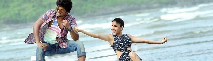 Bhale Bhale Magadivoy Review