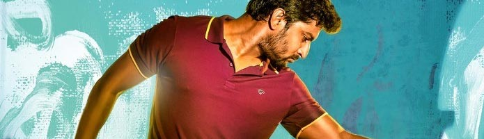 Nenu Local Review