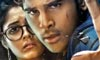 Okka Kshanam Review