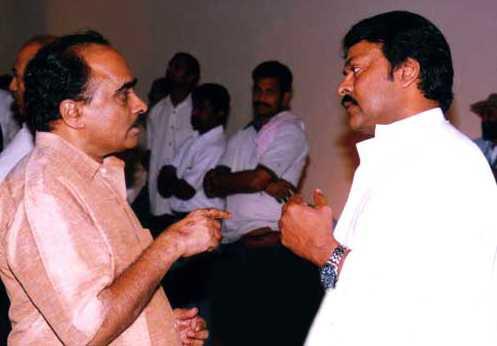 director vijaya bapineedu,no more,  చిరు హిట్ చిత్రాల దర్శకుడు ఇక లేరు!!