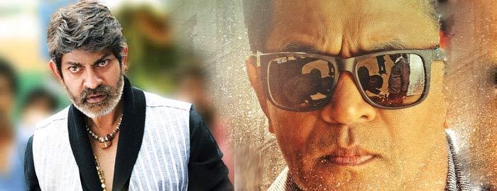 jagapathi babu,arjun,action king,friends,villain roles  'లై' కాదు.. ఈ మిత్రులు 'లెజెండ్స్'!