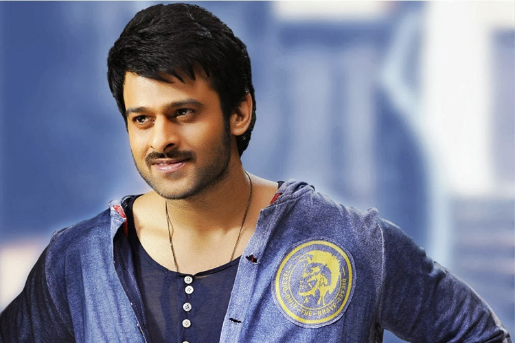 Krishnam Raju Wife Shyamala Reveals About Prabhas Marriage