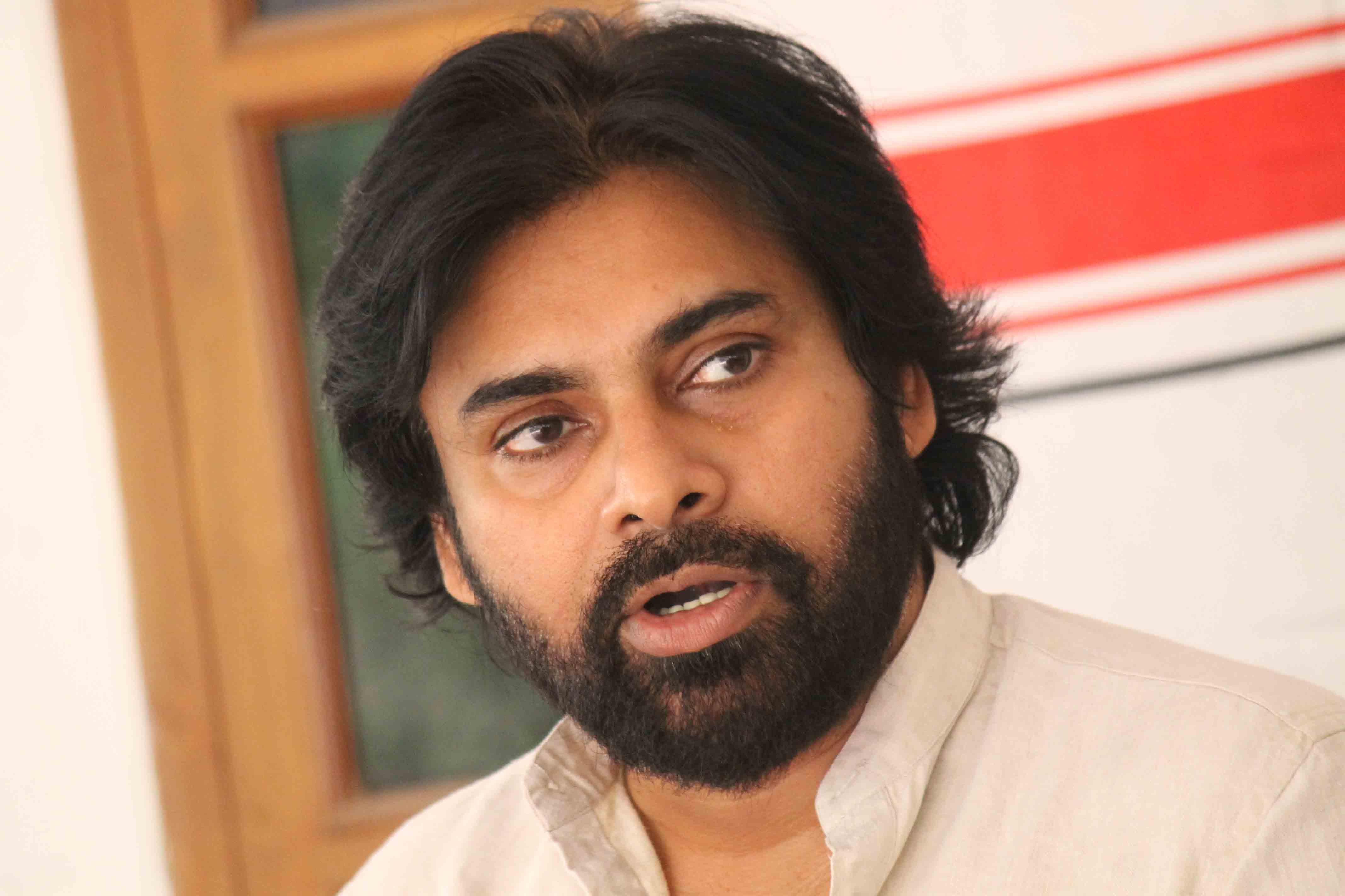 Image result for pavan kalyan images