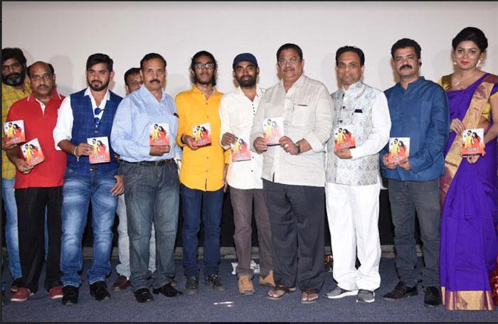 c kalyan,planing movie,audio cd,launched  'ప్లానింగ్' ఆడియో విడుదల చేశారు